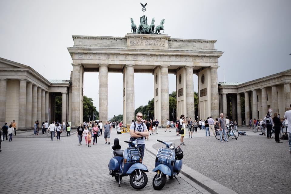 Berlino - 011