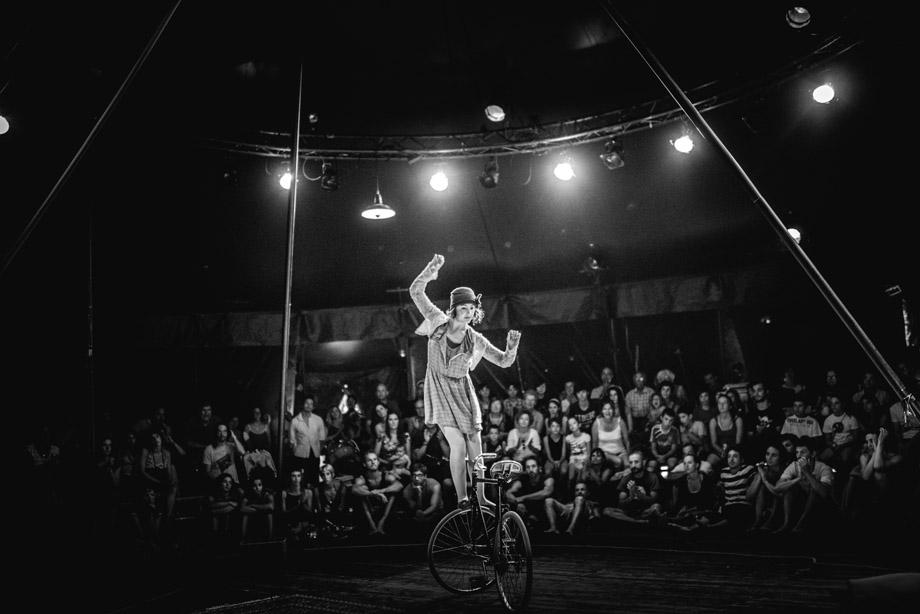 Circus Brocante 007
