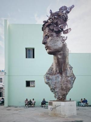 Francesco Zanet / Cuba