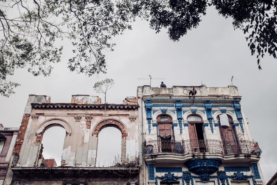 Francesco Zanet Cuba L'Havana - 005