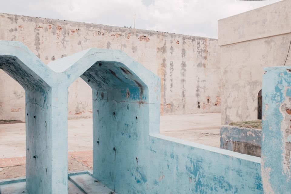 Francesco Zanet Cuba L'Havana - 007