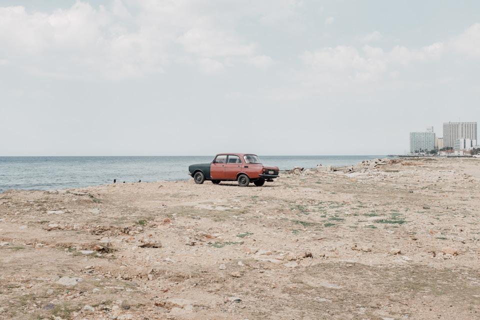 Francesco Zanet Cuba L'Havana - 008
