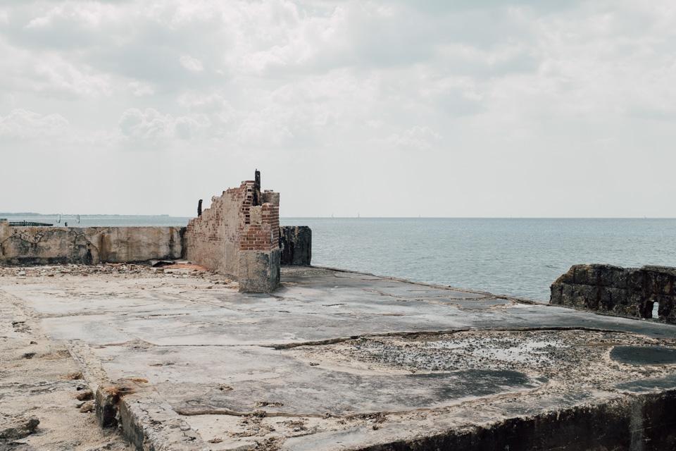 Francesco Zanet Cuba L'Havana - 009