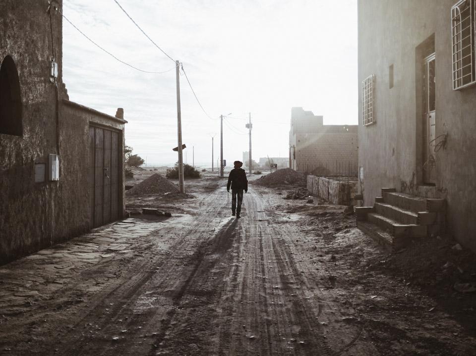 Francesco_Zanet_Marocco_Sahara 0001