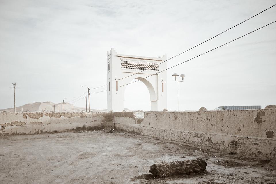 Francesco_Zanet_Marocco_Sahara