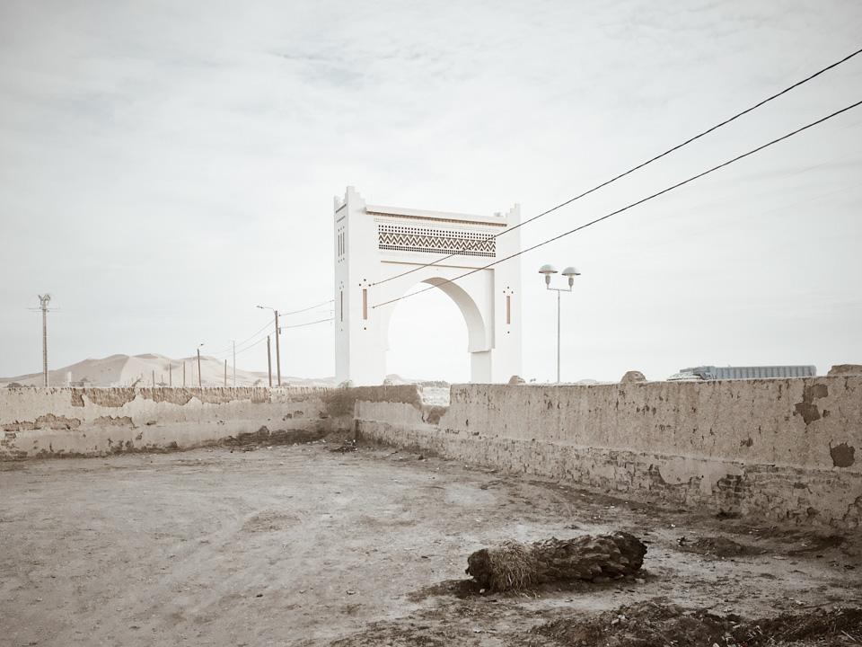 Francesco_Zanet_Marocco_Sahara 0002