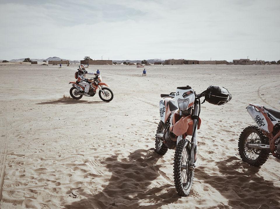 Francesco_Zanet_Marocco_Sahara 0003