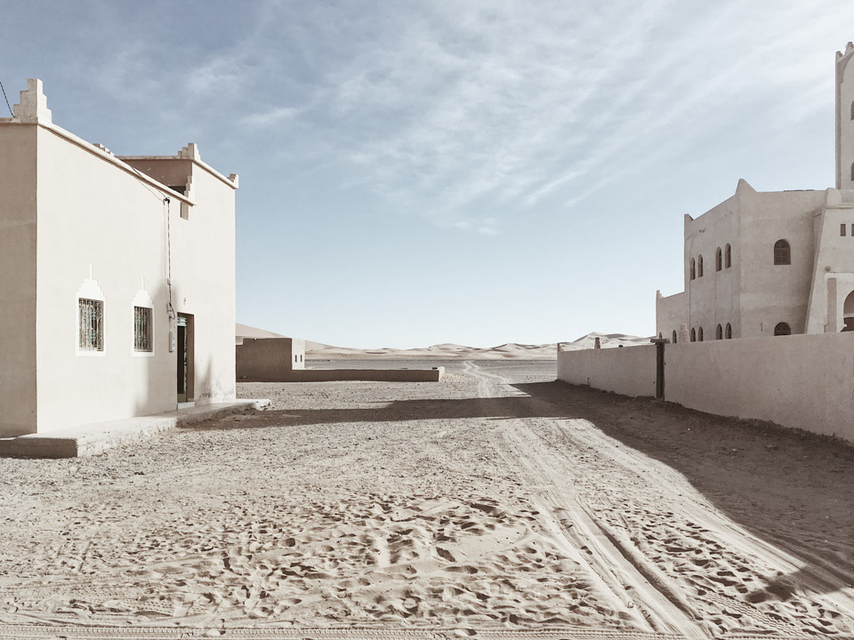 Francesco_Zanet_Marocco_Sahara 0004