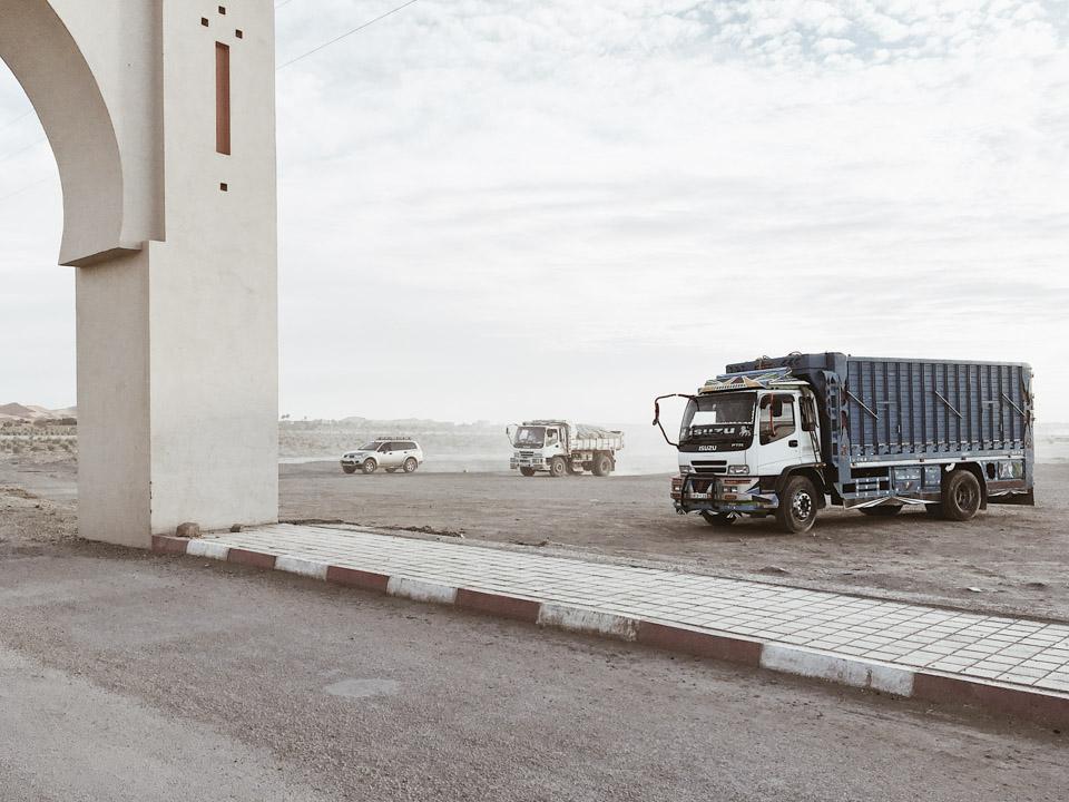 Francesco_Zanet_Marocco_Sahara 0008