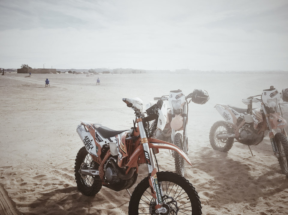 Francesco_Zanet_Marocco_Sahara 0014