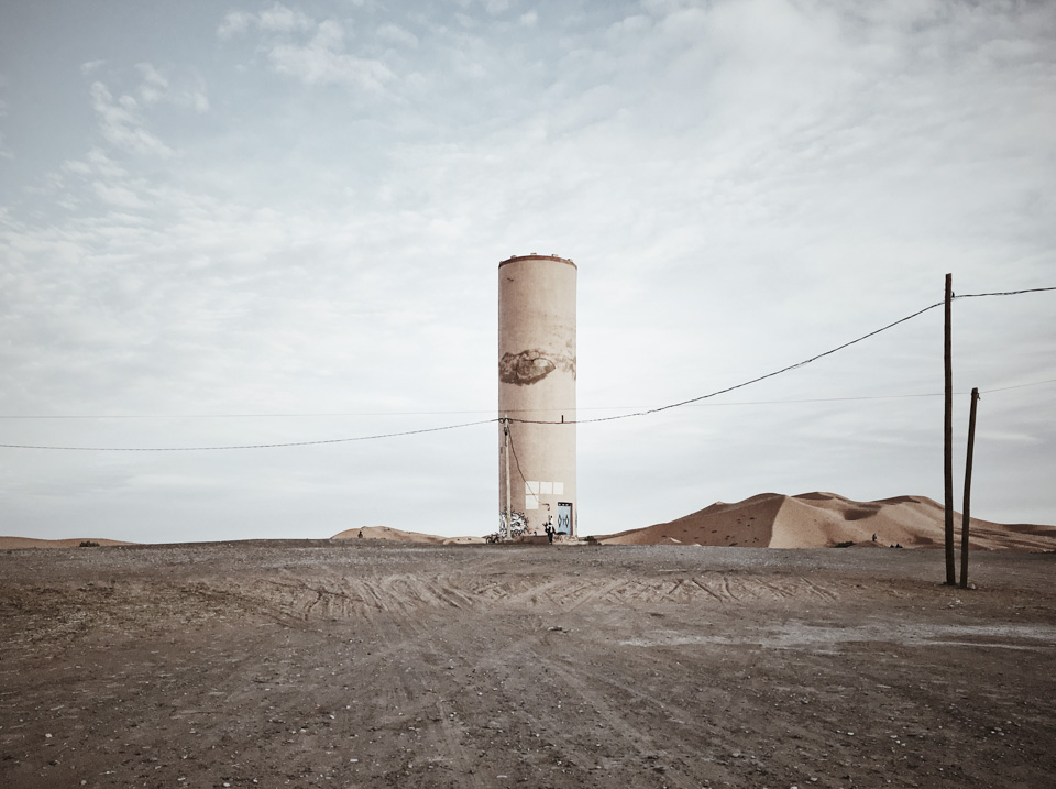 Francesco_Zanet_Marocco_Sahara 0015