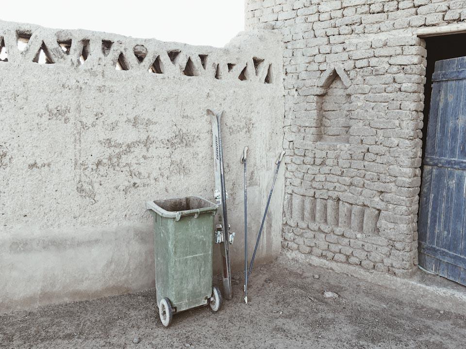 Francesco_Zanet_Marocco_Sahara 0016