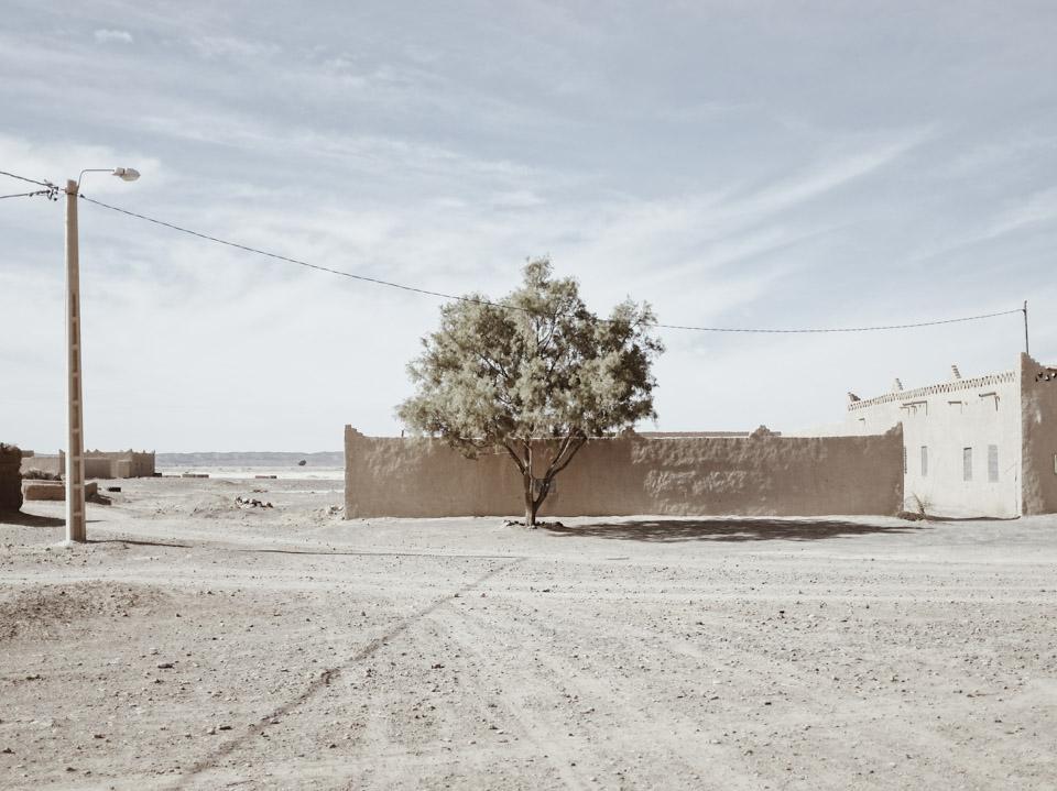 Francesco_Zanet_Marocco_Sahara 0018