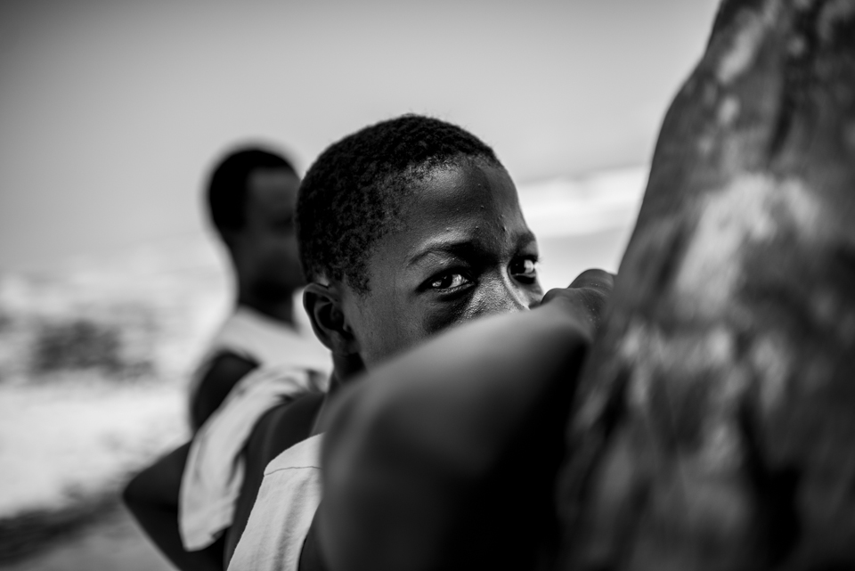 Ghana_03
