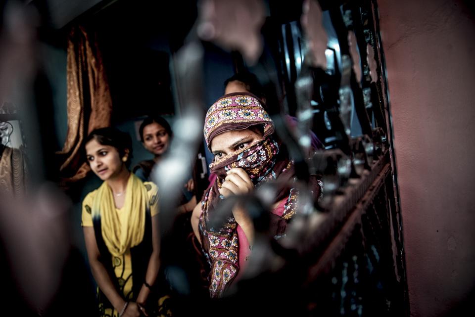 India_08
