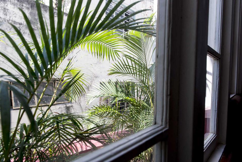 Paseo 206 L'Havana Francesco Zanet 006