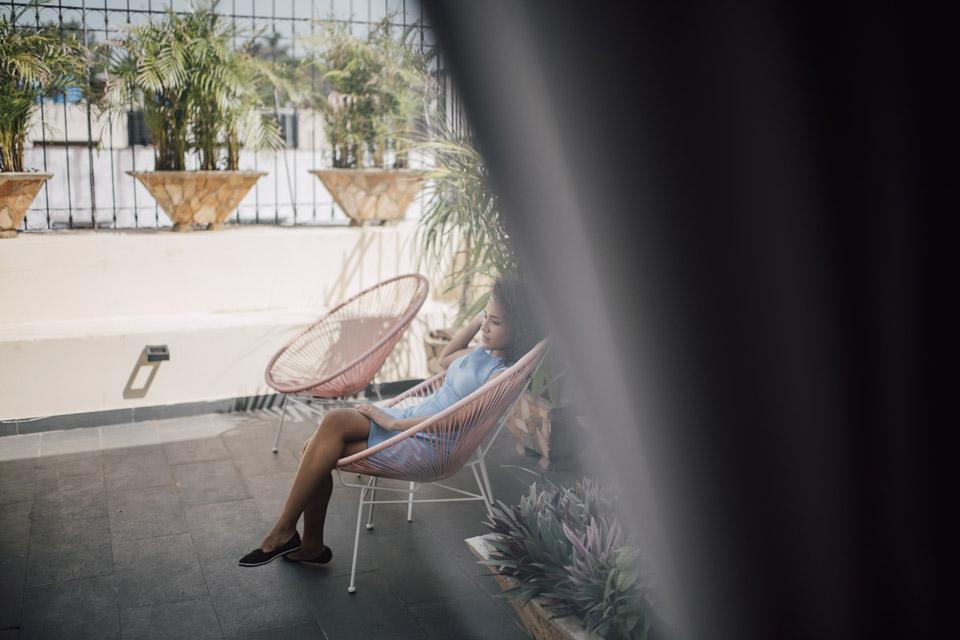 Pubblicità Lifestyle Travel Francesco Zanet Cuba - 172