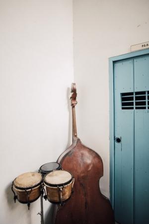 Pubblicità Lifestyle Travel Francesco Zanet Cuba - 201