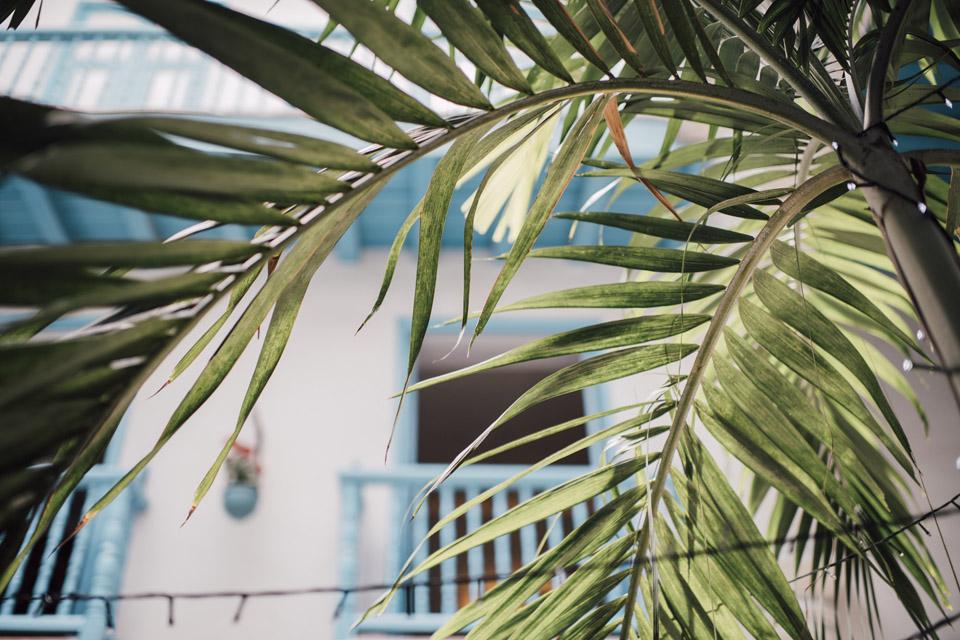 Pubblicità Lifestyle Travel Francesco Zanet Cuba - 202