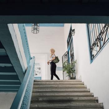 Pubblicità Lifestyle Travel Francesco Zanet Cuba - 207