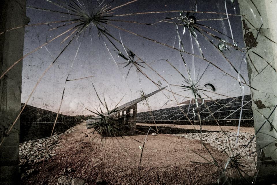 SUN's TIME – BANDIERE A MEZZ'ASTA